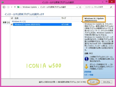 Iconiaw500 win81 1