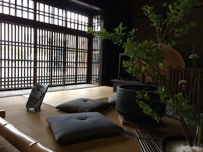 Okura14060710