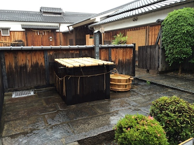Okura1406075